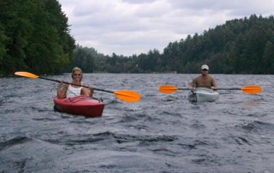 kayaking_400_0
